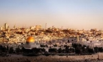 Discover Israel, 10 zile - mai 2020