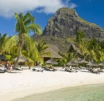 Paste 2020 - Sejur All Inclusive Mauritius, 9 zile